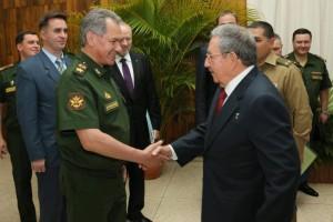 con Castro