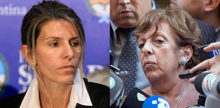 Dos versiones se enfrentan por la muerte del fiscal Nisman
