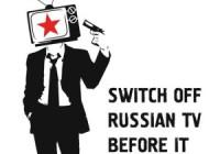 Desde Rusia sin Amor