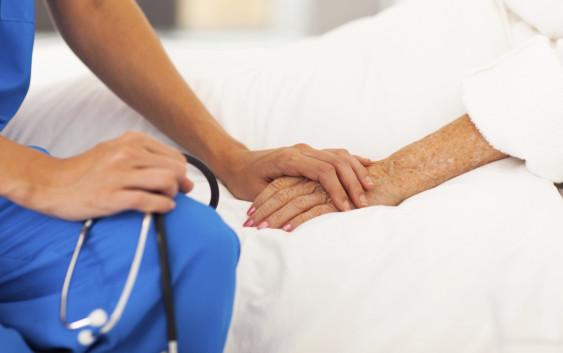 Gobierno de Colombia autoriza la eutanasia para pacientes terminales