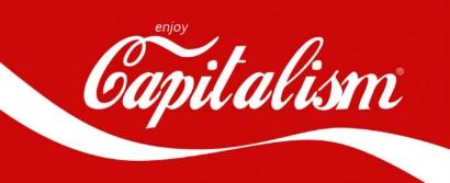 Twitter encendió la batalla entre capitalistas y anticapitalistas