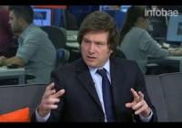 Dólar: esa verde pasión de la economía argentina