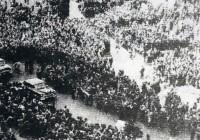 A 60´ años de la gloriosa Revolución Libertadora