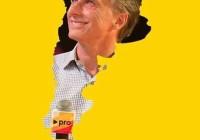 Macri y Scioli disputarán segunda vuelta en presidenciales de Argentina