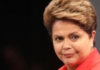 Cortes investigarán a Dilma Rousseff: su Gobierno pende de un hilo