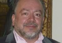 Preguntas al ministro Cárdenas y los gurúes de la economía