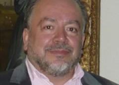 """FARC apoyarían a un candidato uribista"""": Santrich"""