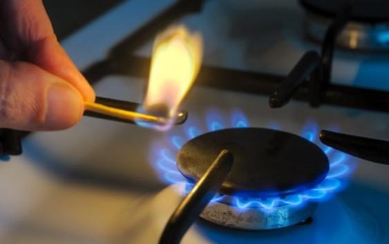 El Gobierno planea quitar subsidios a la luz y al gas en cuatro años