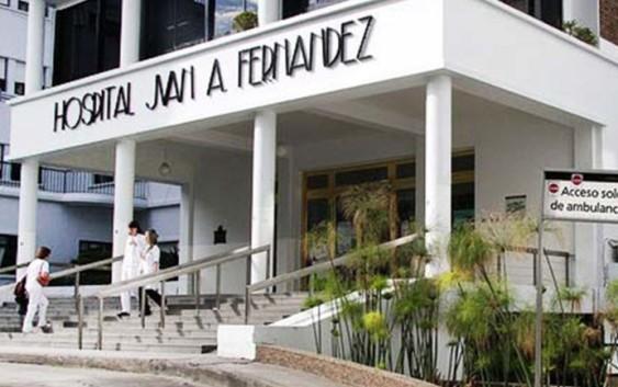 Macri se atendió en un hospital público por su fisura: cambiaría los médicos de Presidencia