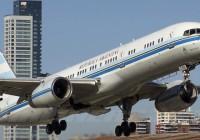 Fin de ciclo para los Tango: el Gobierno dará de baja la flota de aviones presidenciales