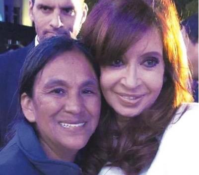 "Milagro Sala continuará detenida por ""asociación ilícita"""