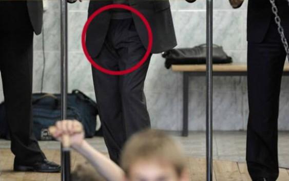 "Tribunal británico: Putin ""probablemente"" aprobó el asesinato de Litvinenko y acusa al presidente Putin de pedofilia"