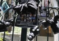 En 2015 América Latina fue la región con más violaciones al periodismo