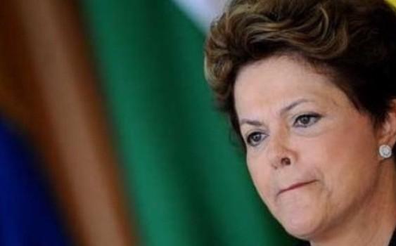 El mayor partido de Brasil abandona a Rousseff y acelera su destitución