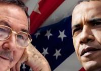 """José Daniel Ferrer: """"Con Obama en Cuba, Raúl Castro prepara su asilo en el exterior"""""""