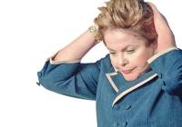Brasil: Washington Post recomienda a Dilma Rousseff que renuncie