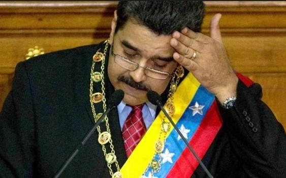 Oposición venezolana activará mecanismos para salir de Maduro