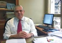 """López Murphy: """"la Presidencia de Mauricio Macri es de transición"""""""