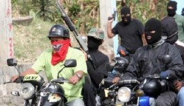 Colectivos: El sustento armado de Nicolás Maduro en el poder