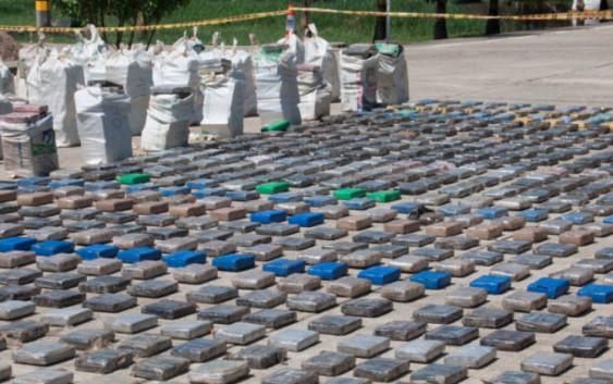 Narcotraficantes en Colombia se hacen pasar por miembros de FARC para evitar extradición