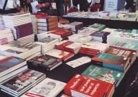 Libros de Kitty Sanders están en la ExpoEFI 2017