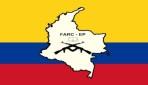 Guerrilla de FARC amenaza de muerte a diputados de oposición del sur de Colombia