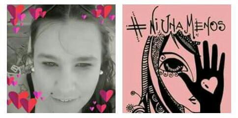 Cuando una militante de #NiUnaMenos mata a una mujer