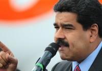 Maduro amenaza con repetir elecciones si gobernadores electos de la oposición no juramentan ante Constituyente chavista